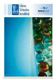 Enfermedad inflamatoria intestinal - IntraMed