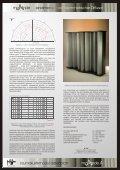 eindimensionaler asymmetrischer Diffusor ... - W Vier - Seite 3