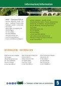 il trenino verde della sardegna - l'altro turismo a bordo dell'hansiosa ... - Page 5