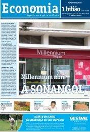 download pdf - MyBrand