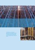 Trasloelevatori Pallet ITA - Mecalux - Page 2