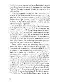 Non mi freghi! - Mondolibri - Page 3