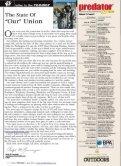 SPRING SPEC - Page 4