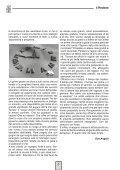 Redone n. 3 anno 2009 - Parrocchia GOTTOLENGO - Page 5