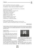 Redone n. 3 anno 2009 - Parrocchia GOTTOLENGO - Page 6