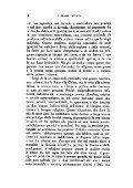I grandi iniziati - Mondolibri - Page 3