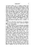 I grandi iniziati - Mondolibri - Page 4