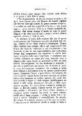 I grandi iniziati - Mondolibri - Page 6