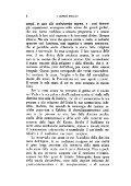 I grandi iniziati - Mondolibri - Page 7