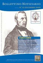 Dicembre 2010 - Ordine dei Medici di Bologna