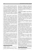 Supply Chain Management - Informatica Economica - Page 2