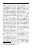 Supply Chain Management - Informatica Economica - Page 4