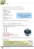 News Letter Edisi 49 - PT. Isuzu Astra Motor Indonesia - Page 2