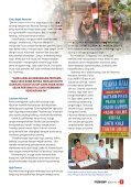 News Letter Edisi 49 - PT. Isuzu Astra Motor Indonesia - Page 5