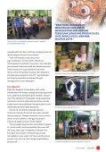 News Letter Edisi 49 - PT. Isuzu Astra Motor Indonesia - Page 7