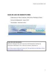guia uso medline.- bibliosaude modificado - Sergas