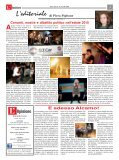 Anno n°16 31-08-2010 - teleIBS - Page 3