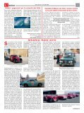 Anno n°16 31-08-2010 - teleIBS - Page 5