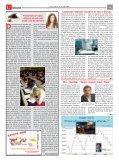 Anno n°16 31-08-2010 - teleIBS - Page 6