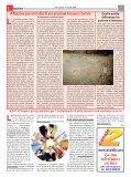 Anno n°16 31-08-2010 - teleIBS - Page 7