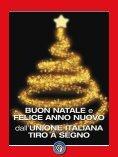 TIRO a SEGNO - UITS Campania - Page 2