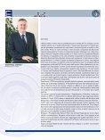 TIRO a SEGNO - UITS Campania - Page 3