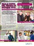 TIRO a SEGNO - UITS Campania - Page 5