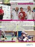 TIRO a SEGNO - UITS Campania - Page 7