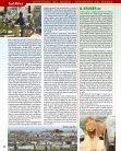 Sudafrica - Viaggi Avventure nel mondo - Page 2
