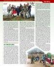 Sudafrica - Viaggi Avventure nel mondo - Page 3