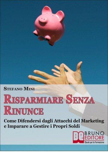 Stefano Mini - zefirante.it