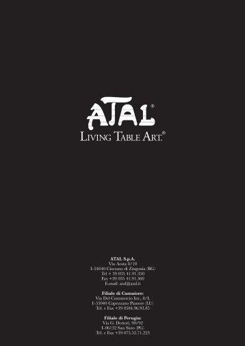 Scarica il PDF - Atal