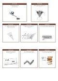 Scarica il PDF - Atal - Page 3