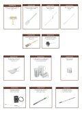 Scarica il PDF - Atal - Page 6