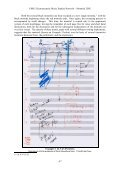 Nono's Diario Polacco n. 2 - Electroacoustic Music Studies Network - Page 4