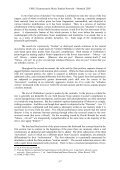 Nono's Diario Polacco n. 2 - Electroacoustic Music Studies Network - Page 5