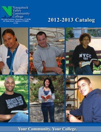 2012-2013 Catalog - lawrenceGaltman.com