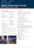 School Excursion kit - Sydney Monorail - Page 3