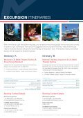 School Excursion kit - Sydney Monorail - Page 4
