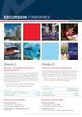 School Excursion kit - Sydney Monorail - Page 5
