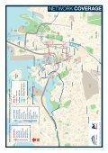 School Excursion kit - Sydney Monorail - Page 6