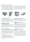Mikron G05™ - Soluzioni per alte produttività di prodotti assemblati ... - Page 2