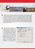 HF400 perimeter security sensor - Stekop S.A. - Page 7