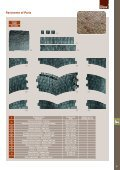 Catalogo Stampi - Stamps Catalogue - Sicilstone - Page 7