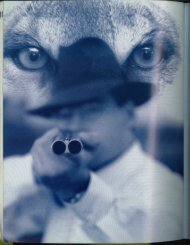"""""""What is Instinctive Shooting"""" by Buz Fawcett - Get a Free Blog Here"""