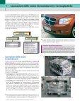 Lavorazioni delle materie plastiche - Sei - Page 2