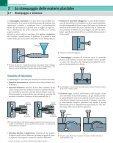 Lavorazioni delle materie plastiche - Sei - Page 4