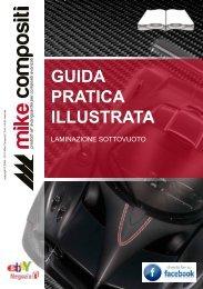 GUIDA PRATICA ILLUSTRATA - MIKE COMPOSITI
