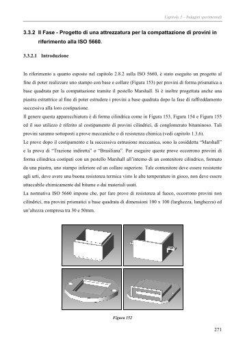 3.3.2 II Fase - Progetto di una attrezzatura per la ... - Eng-ghm.com