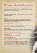 Gelato su Stecco - Prodotti Stella - Page 2